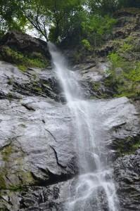 Цікаві факти про воду